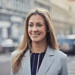 Elena Maturana
