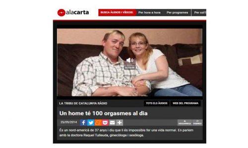 Raquel-Tulleuda-Catalunya-Radio-Orgasmes