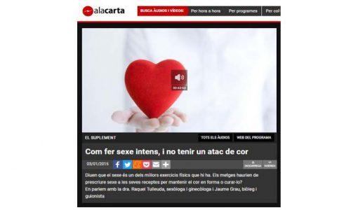 Raquel-Tulleuda-Catalunya-Radio-Sexe-Intens