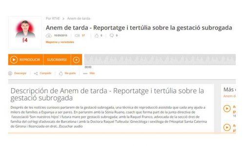 Raquel-Tulleuda-Radio-4-Gestacio-Subrogada